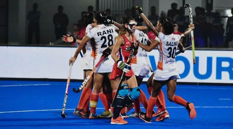 india-vs-russia-women-hockey