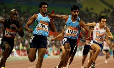 indian-athletics-