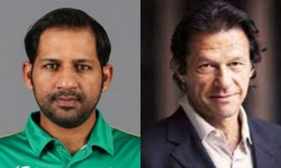sarfaraz and imran