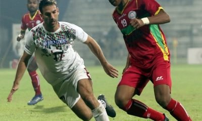 East-Bengal-vs-TRAU