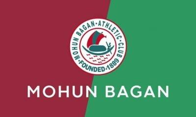 Mohun-Bagan