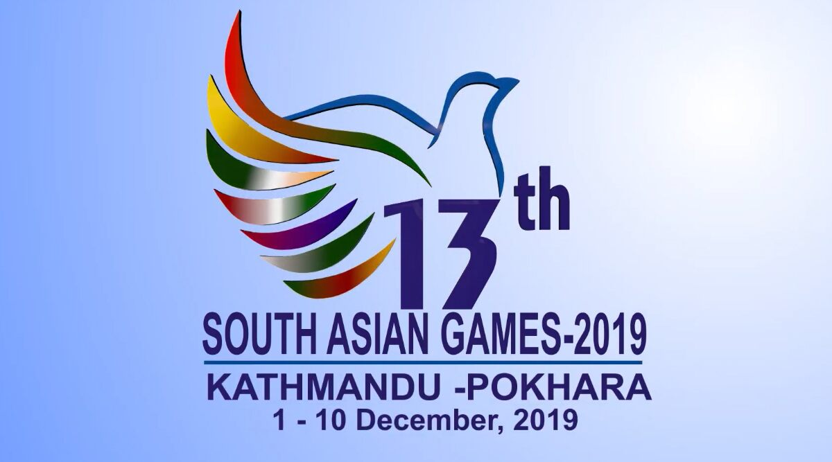 South-Asian-Games-2019