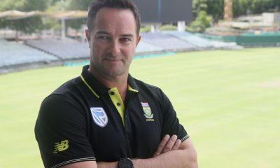 South_Africa_coach_Boucher