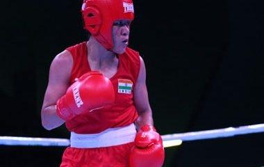Vanlal Duati disputes semifinal loss at boxing Nationals
