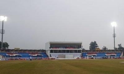 pindi-stadium
