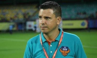 Sergio-Lobera