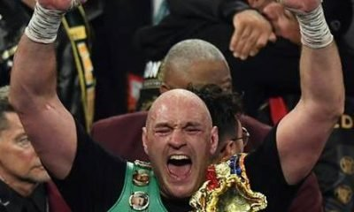 britain-s-tyson-fury-celebrates-after-beating-deontay-wilder-in-their-wbc-world-heavyweight-clash-in-las-vegas