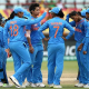 india women cricket