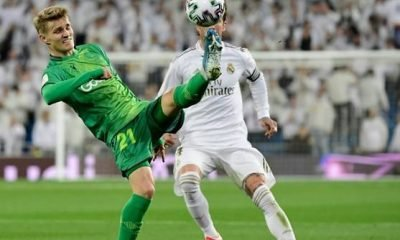 on-taregt-real-sociedad-s-norwegian-midfielder-martin-odegaard-1581633242163-6