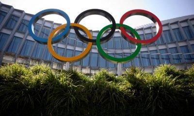 Tokyo Olympics3