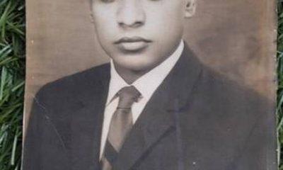 Abdul Latif,
