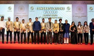 hockey-india-awards-jpg_710x400xt