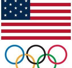 usa -olympics