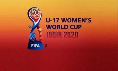 FIFA -U17