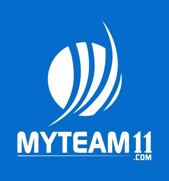 myteam 11