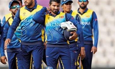 sri-lanka-cricket