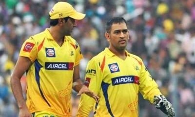 MS-dhoni-IPL-Ravichandran-Ashwin
