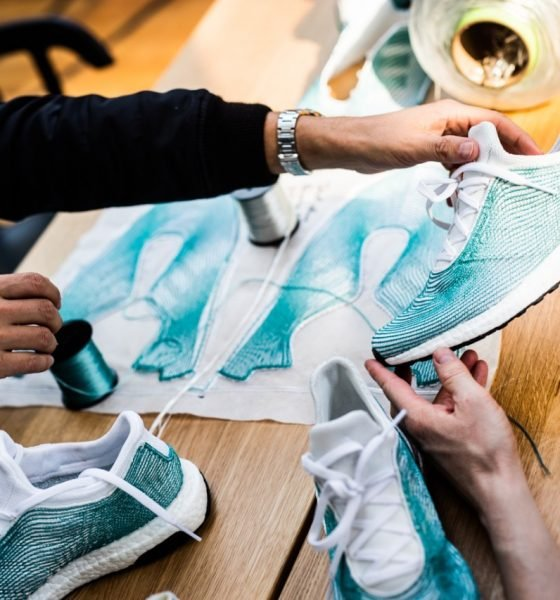 Parley Ultraboost DNA (3)