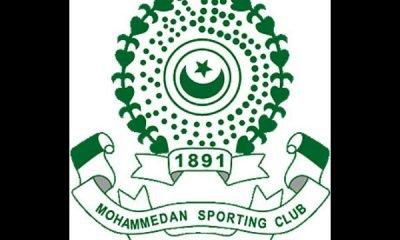 mohammedansporting-logo-600
