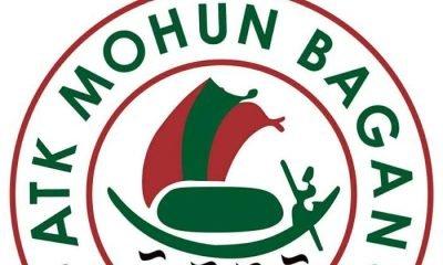 ATK- Mohun Bagan