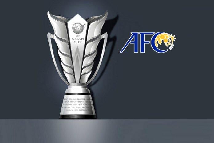 Asian Football Federation